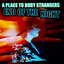 A Place to Bury Strangers - End of the Night album artwork