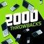 2000 Throwbacks