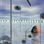 Don Blackman & The Family Tradition - Listen album artwork