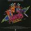 The Undead - Phantom Of The Paradise album artwork