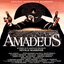 Amadeus Soundtrack - mp3 альбом слушать или скачать