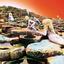 Led Zeppelin - Houses of the Holy album artwork