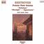 Beethoven: Piano Sonatas Nos. 8, 14 and 23 - mp3 альбом слушать или скачать