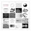 Steve Hauschildt - Dissolvi album artwork