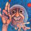 Аватар для Wahi