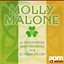 Molly Malone - 20 Traditional Irish Favorites for St. Patrick's Day
