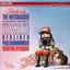 Tchaikovsky: The Nutcracker - mp3 альбом слушать или скачать