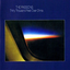 The Passions - Thirty Thousand Feet Over China album artwork