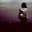 Аватар для quiet_hope