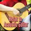 Relax to Acoustic Guitar