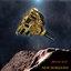 New Horizons (Ultima Thule Mix)