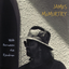 James McMurtry - Walk Between the Raindrops album artwork