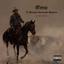 Ween - 12 Golden Country Greats album artwork