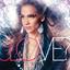 Love? - mp3 альбом слушать или скачать
