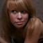 Аватар для pe4enjushka