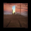 Zombi - 2020 album artwork