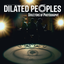 Dilated Peoples - Directors of Photography album artwork