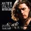 Better Love - mp3 альбом слушать или скачать
