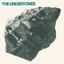 The Undertones - The Undertones album artwork