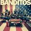 Banditos - Banditos album artwork