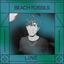 Beach Fossils - L.I.N.E. album artwork