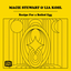 Macie Stewart & Lia Kohl - Recipe for a Boiled Egg album artwork