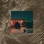 Cory Hanson - Pale Horse Rider album artwork