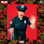 Mike Krol - Turkey album artwork