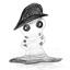 Аватар для PossiblePsycho