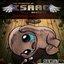 The Binding of Isaac: Rebirth (Original Soundtrack)