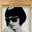 Аватар для nevskaya