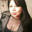 Аватар для ToxyDragonlady