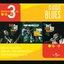 Buddy Guy/ Freddie King/ Sonny Boy Williamson