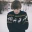 Аватар для Christmas__Tree