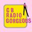 CB Radio Gorgeous - EP album artwork