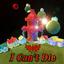 Fire-Toolz - I Can