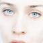 Fiona Apple - Tidal album artwork