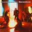Warren Zevon - Bad Luck Streak in Dancing School album artwork