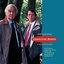 The Essential Inspector Morse Collection Original Soundtrack