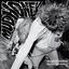 Mudhoney - Superfuzz Bigmuff (Deluxe Edition) album artwork