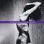 Bodeans - Go Slow Down album artwork