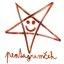 Pentagramček
