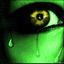 Аватар для P01Z0N