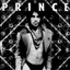 Prince - Dirty Mind album artwork