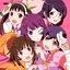 Bakemonogatari Ongaku Zenshuu Songs & Soundtracks