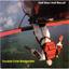 Half Man Half Biscuit - Trouble Over Bridgewater album artwork
