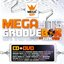 Mega Hits - Groove Box