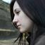 Аватар для Angua_Uberwald