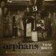 Orphans: Brawlers, Bawlers & Bastards Disc 2