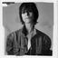Charlotte Gainsbourg - Rest album artwork